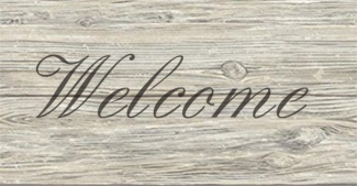 letter_stencil_welcome_sign_3