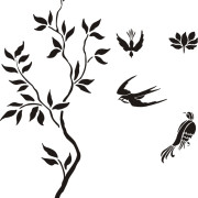 stencil_flowering_chinoiserie_bw_7