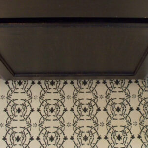 stencil_french_tile_2_3
