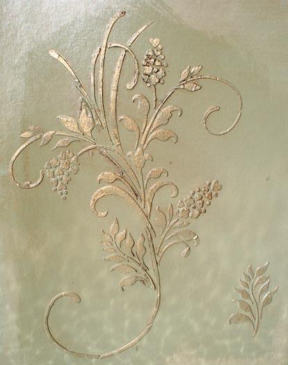 Fleurs-d-amour-stencil-525