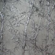 Freestyle_Designer_Bamboo_Stencil_S