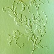 Jardin-Plaster-Stencil-525