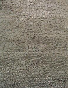 Victoria Larsen Stencils Blog Walls Stencils Plaster