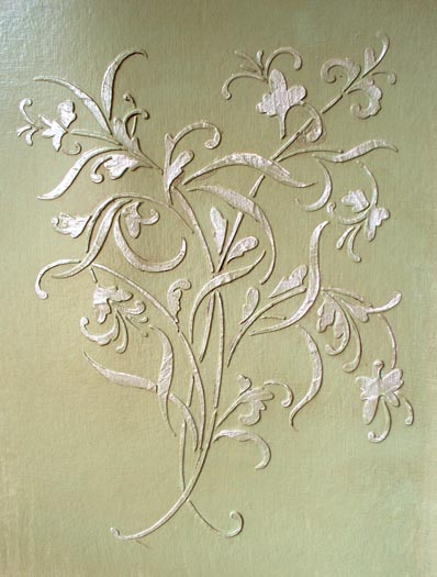 Mystic-Plaster-Stencil-525