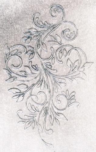 Plaster-Stencil-Fantaisie-500