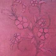 Plaster-Stencil-Jardin-de-fleurs-525
