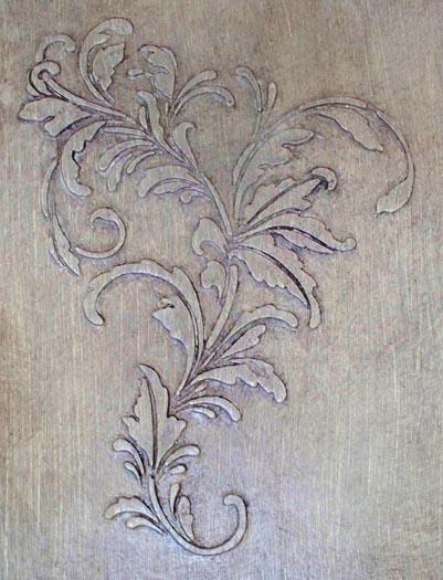 Plaster-Stencil-New_England-525