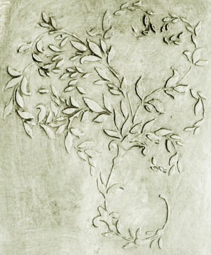 Plaster_Stencil_Amhurst_Wallpaper_500