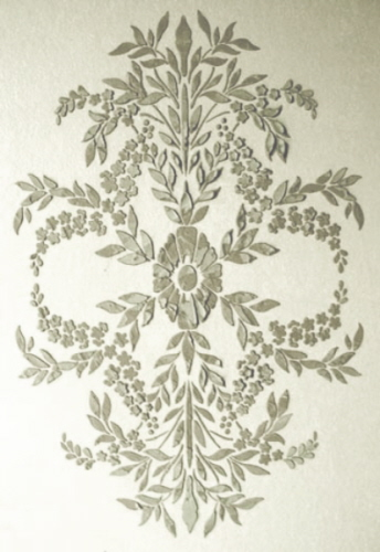 Plaster_Stencil_Floral_Medallion-500