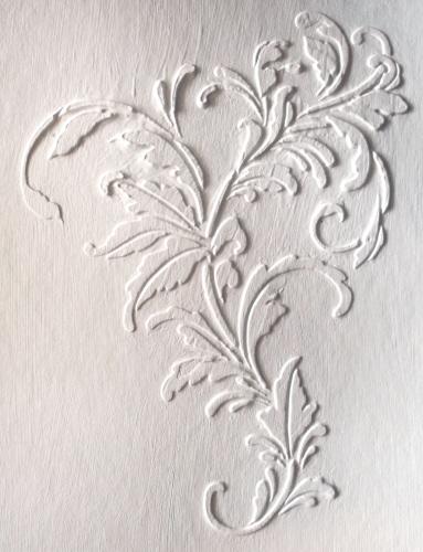 Plaster_Stencil_New_England_500