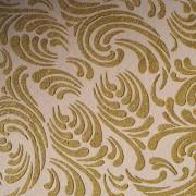 Swirls_Texture_Stencil_Sml