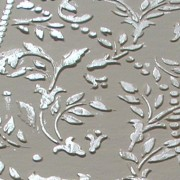 Traditional_Background_Stencil_Close