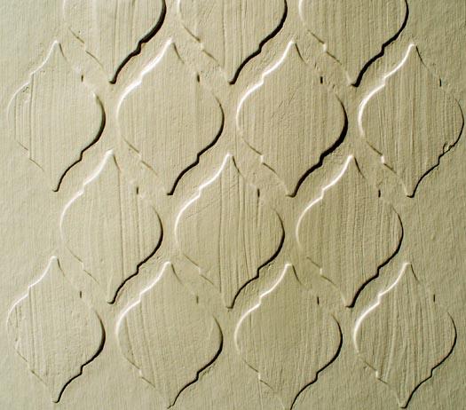 Wallpaper-525
