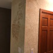 brick-stencil-7