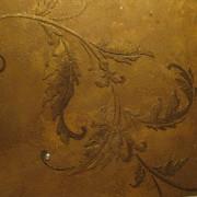 plaster-stencil-acanthus-flourish-mave