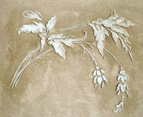 plaster-stencil-anastasia-600