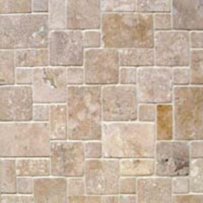plaster-stencil-asher-stone-400