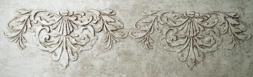 plaster-stencil-bella-border-500