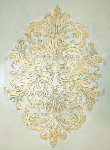 plaster-stencil-bella-med-500