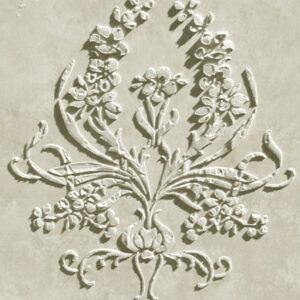 Plaster Central Design Stencils
