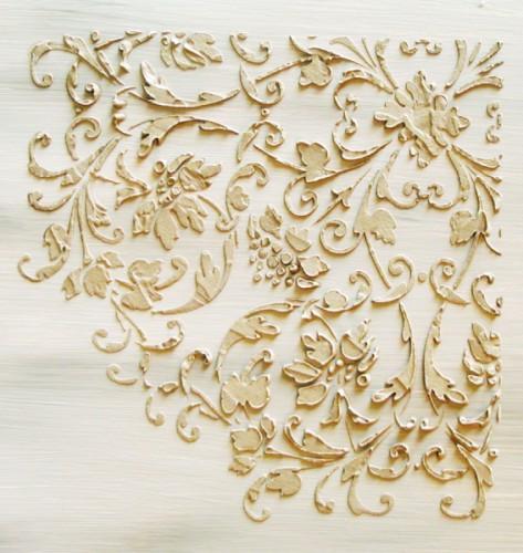 plaster-stencil-cardouche-500