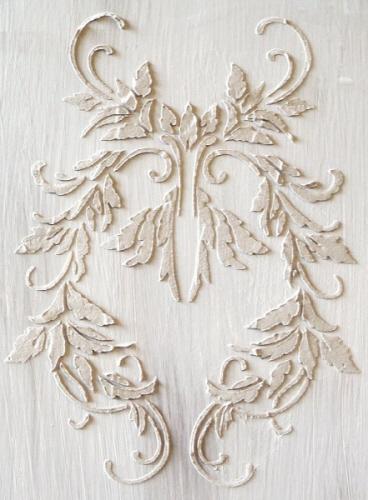 plaster-stencil-charleston-damask-500