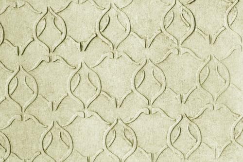 plaster-stencil-fiesta-500