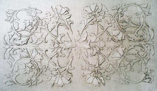 plaster-stencil-priscilla-panel-500