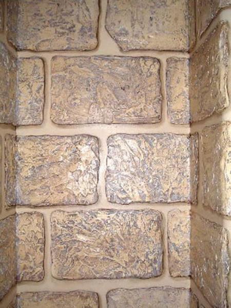 plaster-stencil-rough-brick-becky-shields