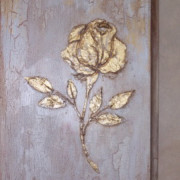 plaster-stencil-single-rose-gold-600