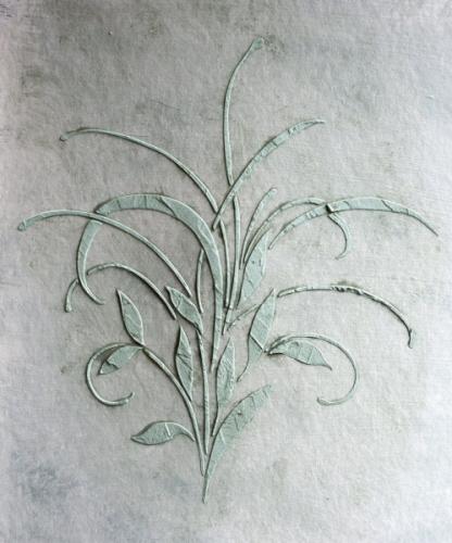 plaster-stencil-spring-time-500