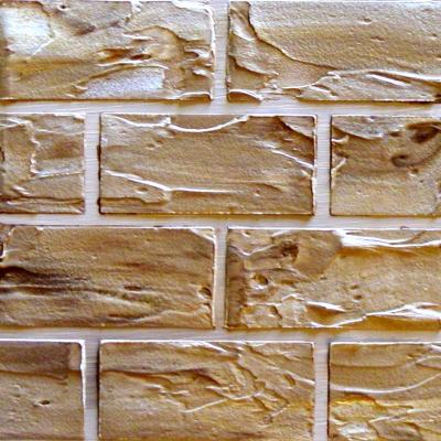 plaster-stencil-standard-brick-400