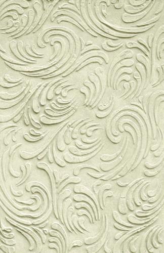 plaster-stencil-swirls-texture-500