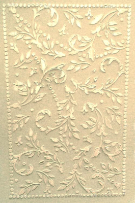 plaster-stencil-traditional-400