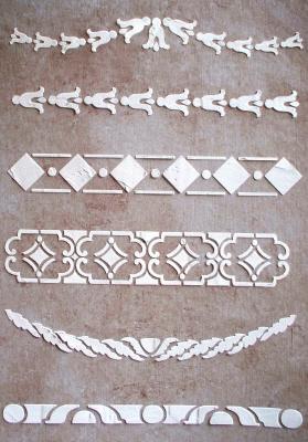 plaster-stencil-tremont-bdr-400