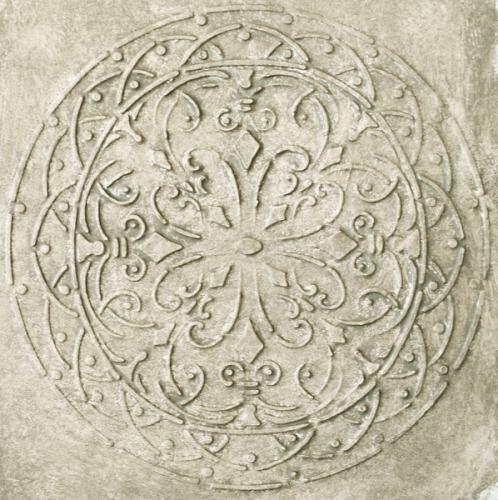 plaster_stencil_alarie_medallion_500