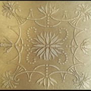 plaster_stencil_anaise_5