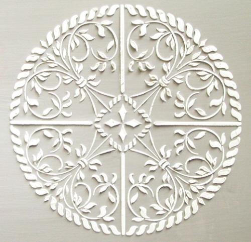 plaster_stencil_astana_medallion-500