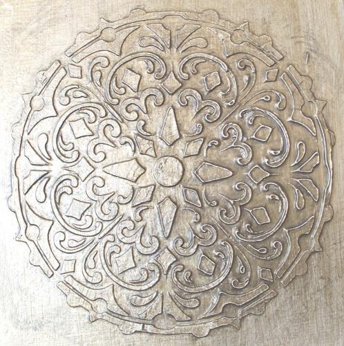 plaster_stencil_bally_medallion_500