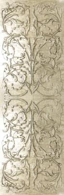 plaster_stencil_chaumont_panel_400