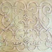 plaster_stencil_cyrano_panel_700