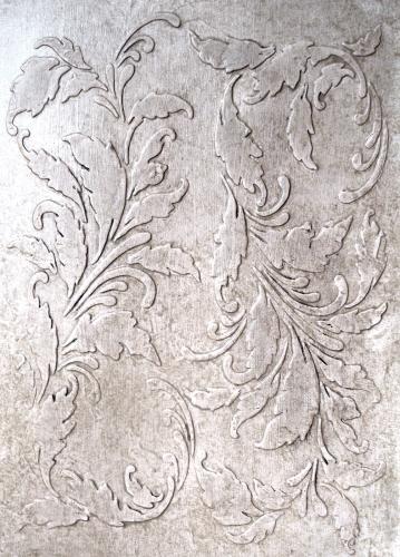 plaster_stencil_defemme_500