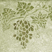 plaster_stencil_grapes_border-600