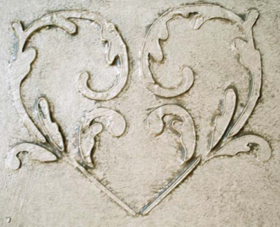 plaster_stencil_juliette_frieze_400