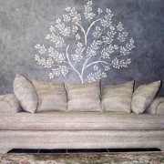 plaster_stencil_lifesized_tree