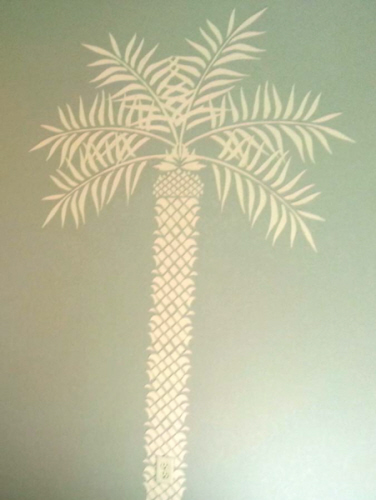 plaster_stencil_palm_tree-500