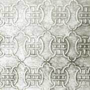 plaster_stencil_pend_orielle_500