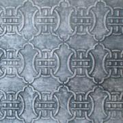 plaster_stencil_pend_orielle_525