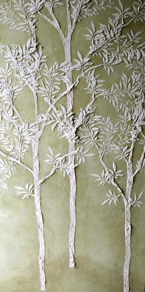 plaster_stencil_sapling_tree-600