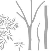 plaster_stencil_sapling_tree-bw-600